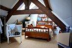 Vente Maison 4 pièces 82m² Goussonville (78930) - Photo 7