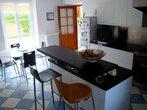 Vente Maison 9 pièces 338m² Boinville-en-Mantois (78930) - Photo 8