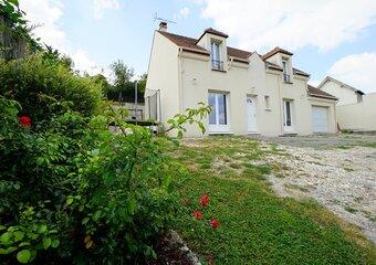 Vente Maison 6 pièces 125m² MANTES LA VILLE - Photo 1