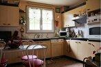 Vente Maison 4 pièces 113m² Limay (78520) - Photo 10