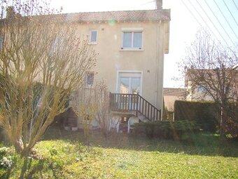 Vente Maison 4 pièces 72m² Gargenville (78440) - Photo 1