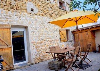 Vente Appartement 3 pièces 55m² HARGEVILLE - Photo 1