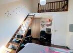 Vente Maison 7 pièces 140m² ISSOU - Photo 11