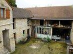 Vente Maison 9 pièces 135m² BOUAFLE - Photo 2
