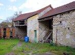 Vente Maison 6 pièces 103m² Breuil-Bois-Robert (78930) - Photo 2