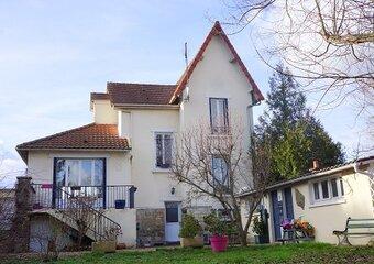 Vente Maison 6 pièces 115m² Gargenville - Photo 1