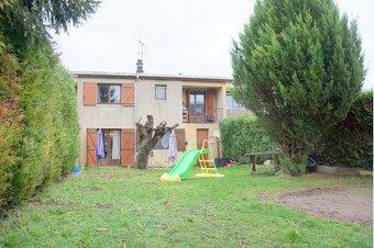 Vente Maison 4 pièces 70m² Gargenville (78440) - Photo 1