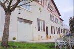 Vente Maison 7 pièces 165m² Aulnay-sur-Mauldre (78126) - Photo 1