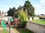 Vente Maison 6 pièces 135m² Gargenville (78440) - Photo 2