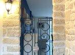 Vente Maison 5 pièces 100m² PORCHEVILLE - Photo 4