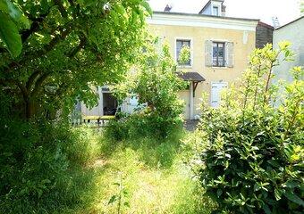 Location Appartement 2 pièces 29m² Épône (78680) - Photo 1