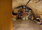 Vente Maison 5 pièces 135m² Septeuil (78790) - Photo 10