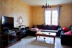 Vente Maison 9 pièces 155m² Goussonville (78930) - Photo 4