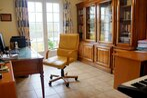 Vente Maison 7 pièces 157m² Aubergenville (78410) - Photo 9