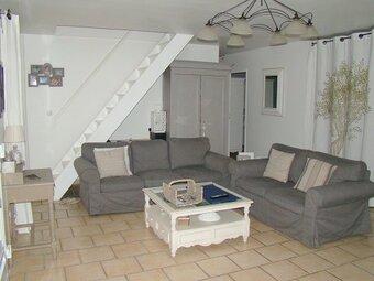 Vente Maison 6 pièces 124m² Porcheville (78440) - photo 2