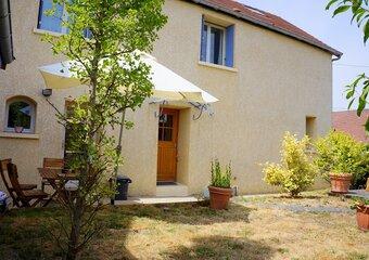Vente Maison 6 pièces 133m² Mézières-sur-Seine (78970) - Photo 1