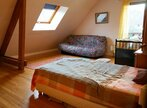 Vente Maison 6 pièces 150m² MEZIERES SUR SEINE - Photo 12