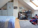 Vente Maison 6 pièces 115m² EPONE - Photo 14