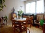 Vente Appartement 4 pièces 75m² Aubergenville (78410) - Photo 3
