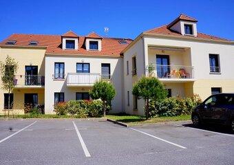 Vente Appartement 2 pièces 41m² FLINS SUR SEINE - Photo 1