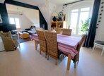 Vente Appartement 3 pièces 65m² FLINS SUR SEINE - Photo 3