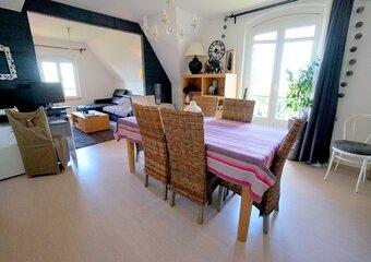 Vente Appartement 3 pièces 65m² FLINS SUR SEINE - Photo 1