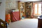Vente Maison 4 pièces 82m² Goussonville (78930) - Photo 6