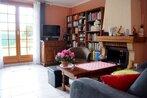 Vente Maison 5 pièces 98m² Mantes-la-Ville (78711) - Photo 4