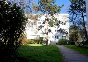Vente Appartement 5 pièces 76m² AUBERGENVILLE - Photo 1