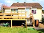 Vente Maison 5 pièces 77m² Gargenville - Photo 1