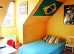 Vente Maison 6 pièces 110m² Gargenville (78440) - Photo 7