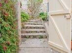 Vente Maison 8 pièces 160m² ARNOUVILLE LES MANTES - Photo 4