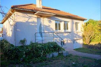 Vente Maison 5 pièces 76m² Mézières-sur-Seine (78970) - Photo 1