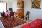 Vente Maison 5 pièces 65m² La Falaise (78410) - Photo 3