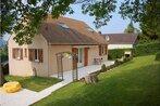 Vente Maison 6 pièces 115m² Guerville (78930) - Photo 2