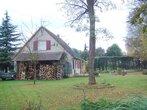 Vente Maison 5 pièces 105m² Aubergenville (78410) - Photo 1