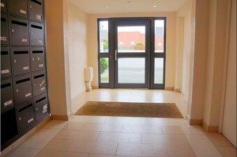 Vente Appartement 2 pièces 47m² Les Mureaux (78130) - photo 2