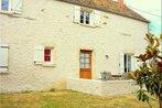 Vente Maison 5 pièces 115m² Goussonville (78930) - Photo 2