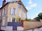 Vente Maison 6 pièces 140m² MANTES LA JOLIE - Photo 14