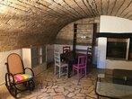 Location Maison 3 pièces 65m² Mézières-sur-Seine (78970) - Photo 3