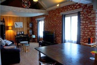 Vente Appartement 3 pièces 68m² Épône (78680) - Photo 1
