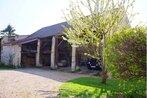 Vente Maison 7 pièces 155m² Juziers (78820) - Photo 3