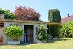 Vente Maison 6 pièces 110m² Issou (78440) - Photo 3