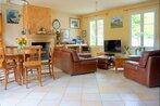 Vente Maison 7 pièces 100m² Guerville (78930) - Photo 4