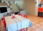 Vente Maison 4 pièces 86m² PORCHEVILLE - Photo 5