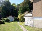 Vente Maison 4 pièces 100m² LA FALAISE - Photo 3