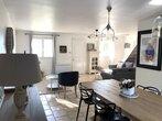 Vente Maison 6 pièces 124m² Porcheville (78440) - Photo 4