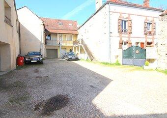 Vente Appartement 2 pièces 30m² Juziers - Photo 1