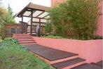 Vente Maison 6 pièces 160m² Gargenville (78440) - Photo 2