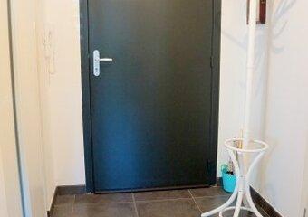 Vente Appartement 2 pièces 41m² FLINS SUR SEINE - photo 2